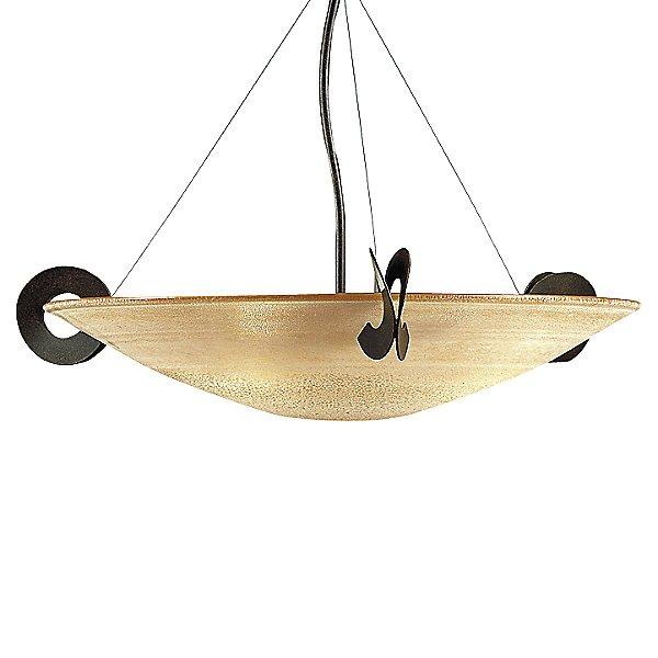 Solune Suspension Light