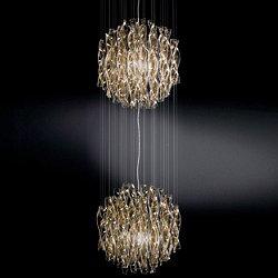 Avir 2 Pendant Light