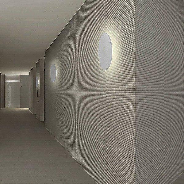 Circa Wall / Ceiling Light