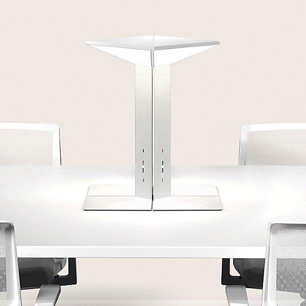 Corner Office 15 LED Light