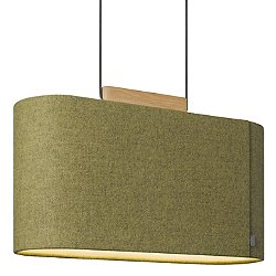 Belmont Pendant Light
