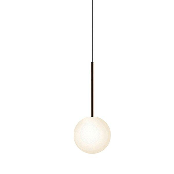 Pablo Designs Bola Sphere Led Globe Pendant Light Ylighting Com