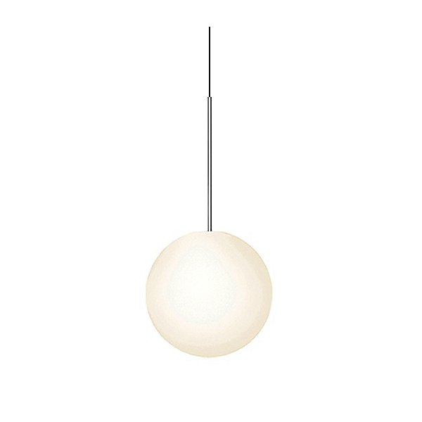 Pablo Designs Bola Sphere Led Multi Light Pendant With Large Canopy Ylighting Com