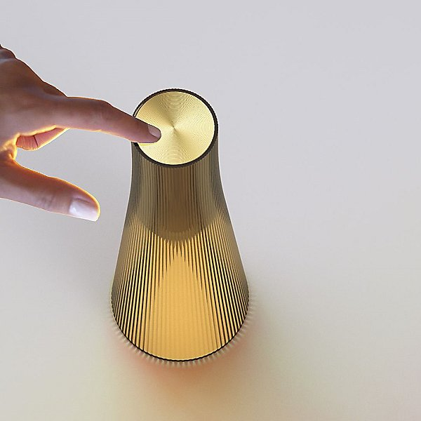 Candel LED Table Lamp