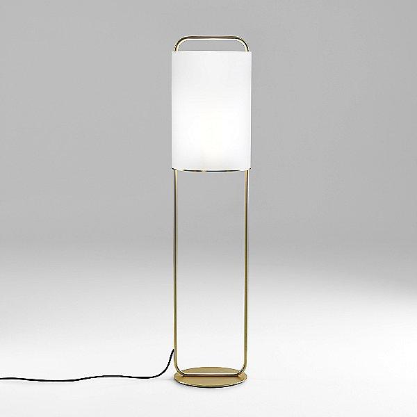 Alistair Floor Lamp
