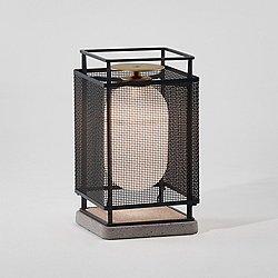 Denglong LED Floor Lamp