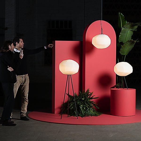 Gemo Table Lamp