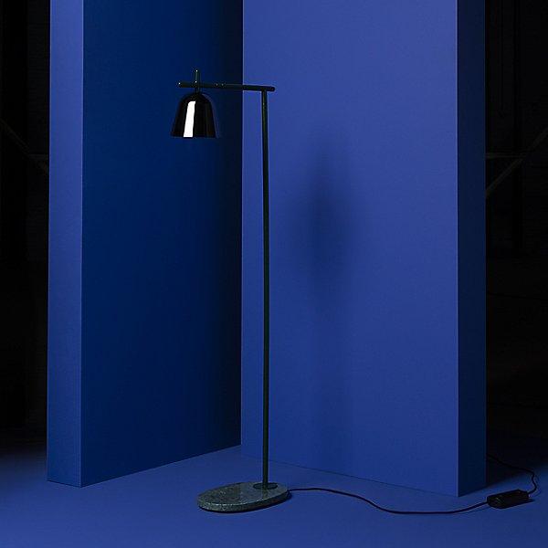 Lightoread LED Floor Lamp