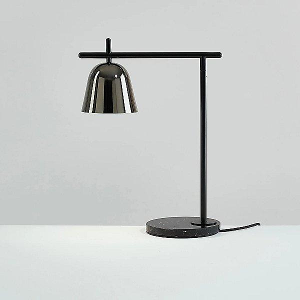 Lightoread LED Table Lamp