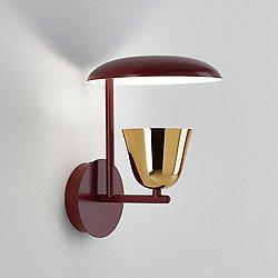 Lightolight LED Wall Sconce