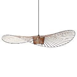 Vertigo Pendant Light (Copper/Small) - OPEN BOX