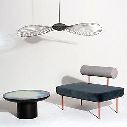 Vertigo Nova LED Pendant Light