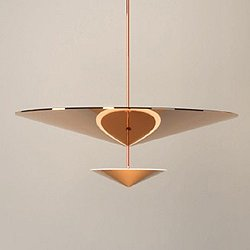 Narciso Pendant Light