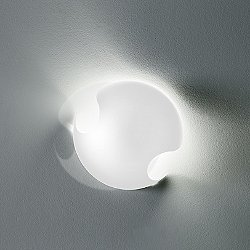 POP Applique Wall Sconce