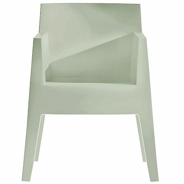 Toy Chair, Set of 4