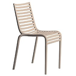 Pip-e Chair, Set of 4