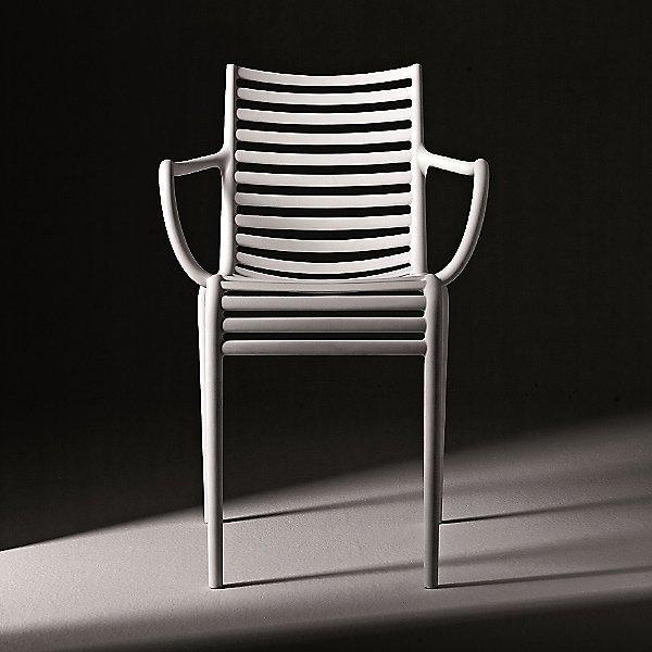 Pip-e Armchair, Set of 4
