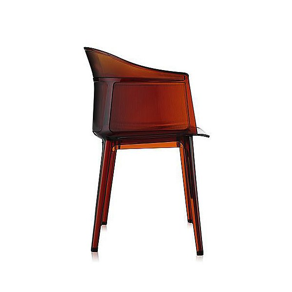 Papyrus Chair, Set of 2