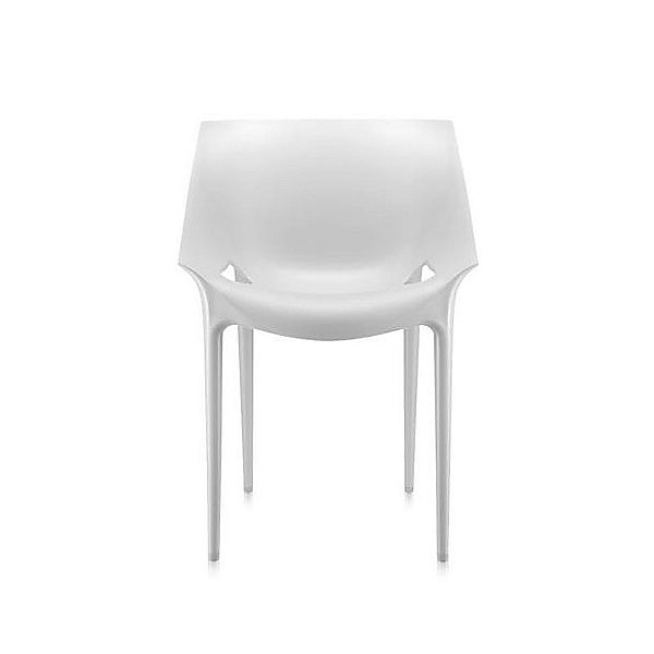 Dr. Yes Chair, Set of 2
