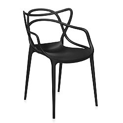 Masters Chair - Set of 4
