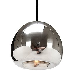Void Mini Pendant Light