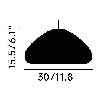 PG163674_sp