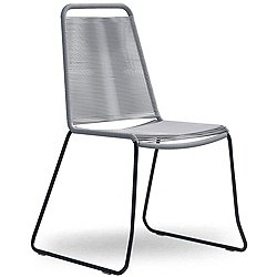 Barclay Dining Side Chair, Set of 2