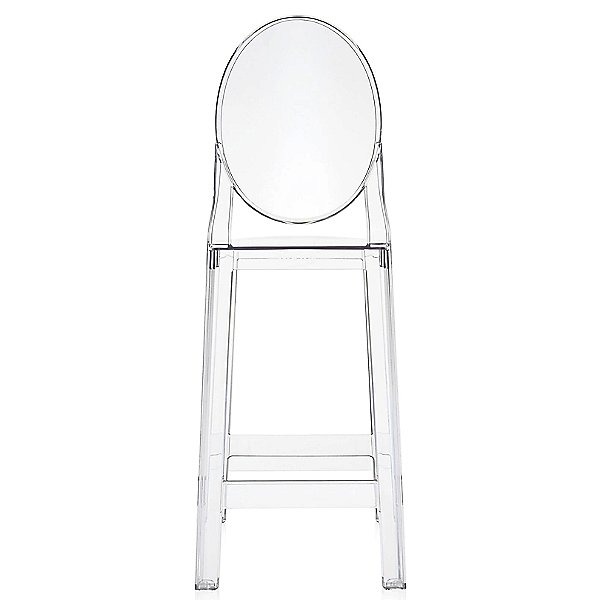 One More Bar Stool, Set of 2