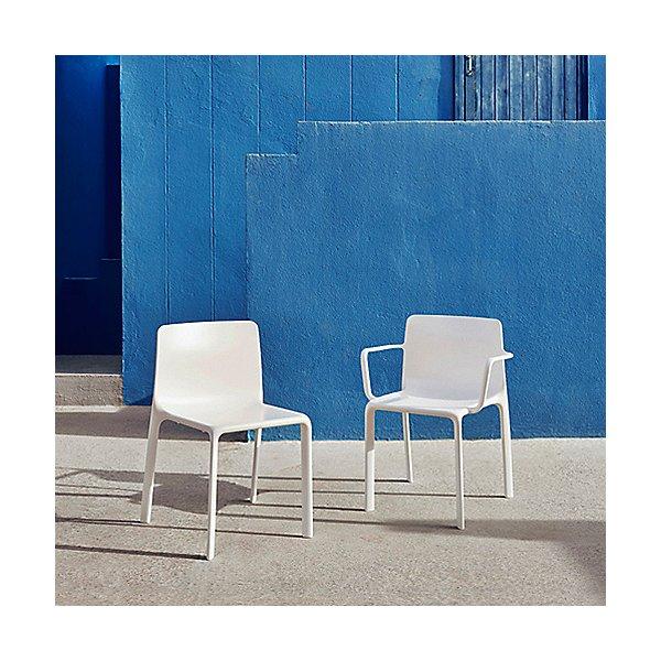Kes Armchair Set of 4