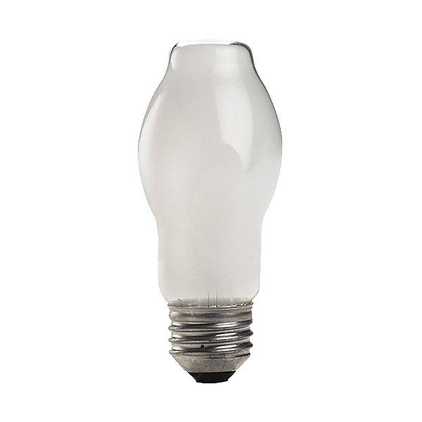 43W 120V BT15 E26 EcoHalogen Soft White Bulb 2-Pack