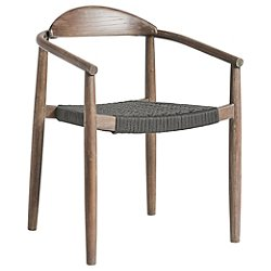 Classica Dining Chair Set of Two