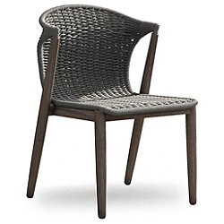 Embras Dining Chair Set of 2