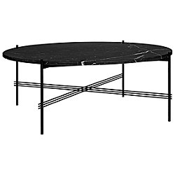 TS Coffee Table 41 In.