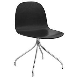 2D Chair Swivel Base