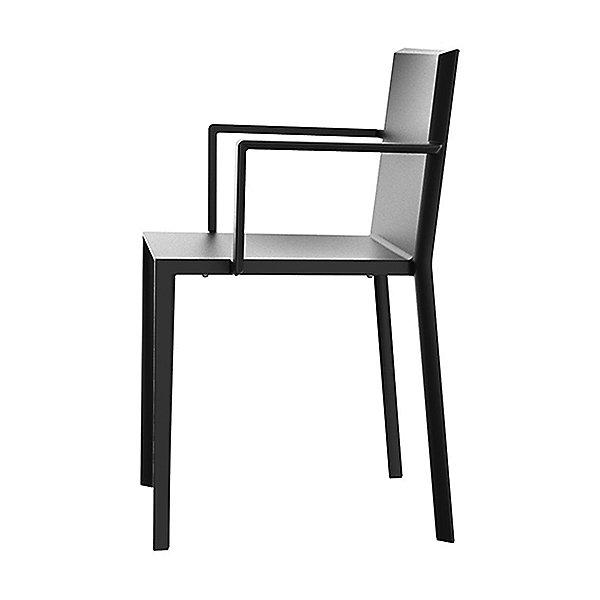 Quartz Armchair Set of 4