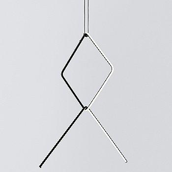 Broken Line size