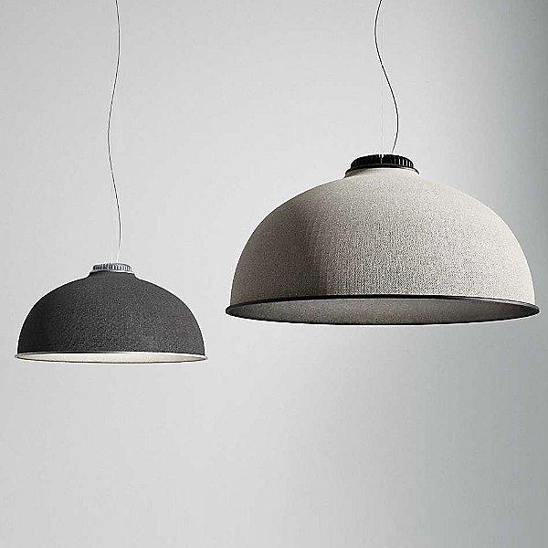 Farel Pendant Light