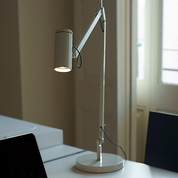 Polo Table Lamp