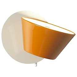 Tam Tam 1 Light Wall Sconce