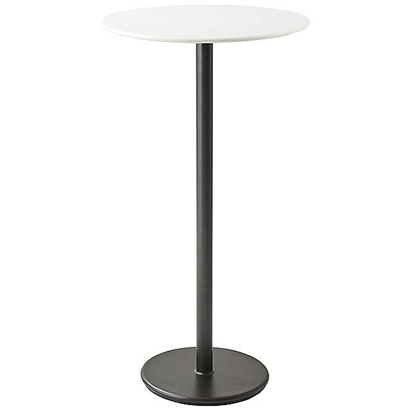 Go Round Bar Table