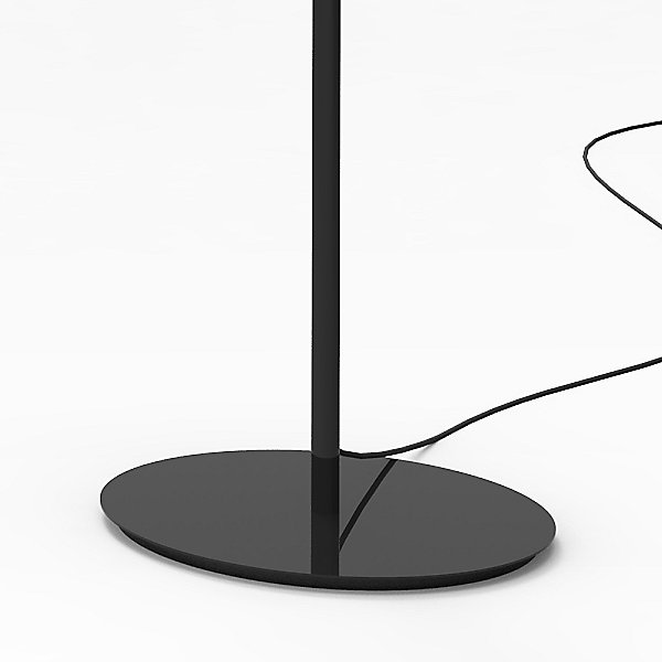Tam Tam 3-Light Floor Lamp