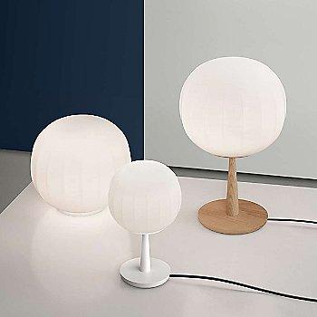 Collection / illuminated