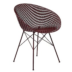 Smatrik Outdoor Chair - Set of 2