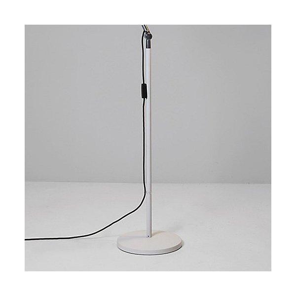 Atelier Floor Lamp
