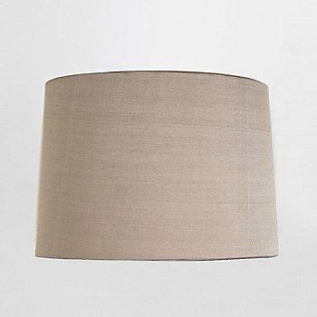 Round / Oyster