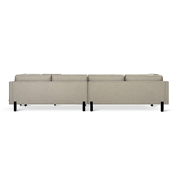 Silverlake Sectional XL Right Facing