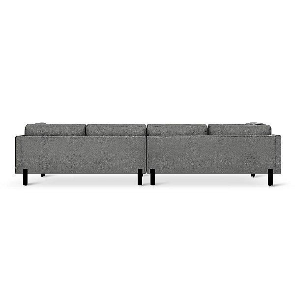 Silverlake XL Sofa