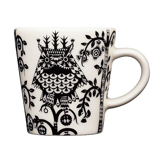 Taika Espresso Cup Set of 2