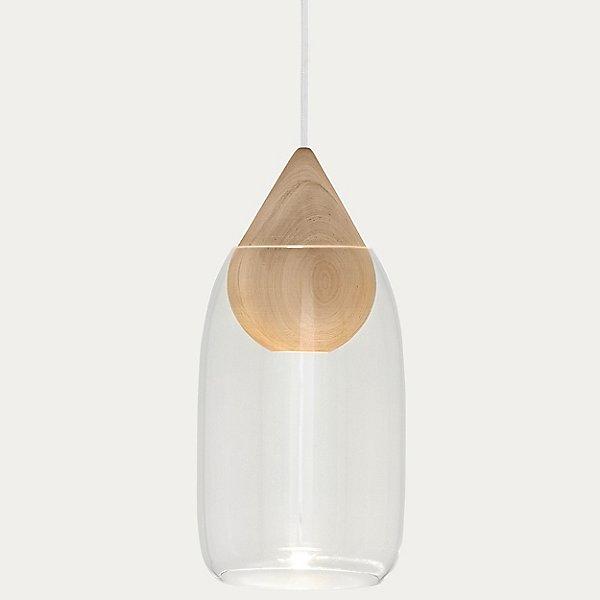 Liuku Drop Mini Pendant Light