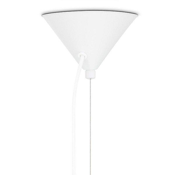 Beat Stout LED Pendant Light
